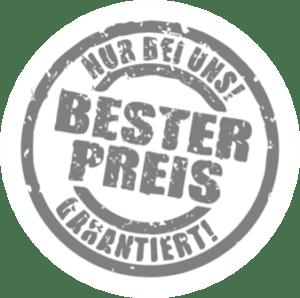 Transkription Preise
