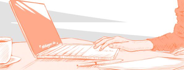 Dateiformat und Konvertierung