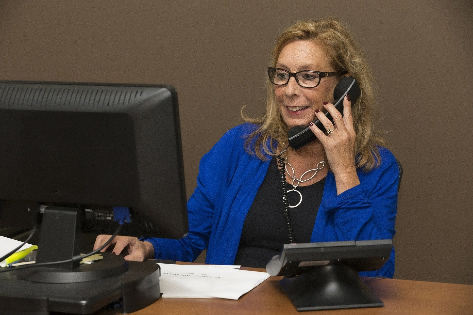 Telefonkonferenz aufnehmen